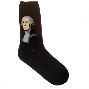 Шкарпетки Вашингтон