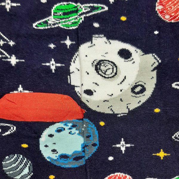 Астероїд з кратерами